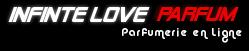 Infinite Love Parfum